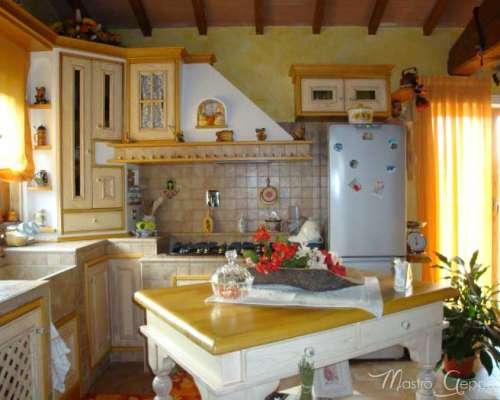 cucina_country_stile_chic_roma_su_misura__4