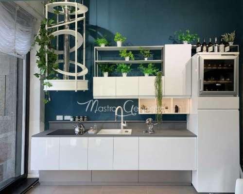 cucina_moderna_roma_falegnameria_su_misura_1