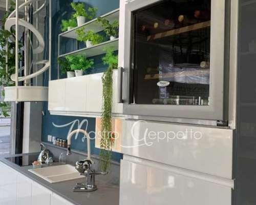 cucina_moderna_roma_falegnameria_su_misura_2