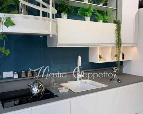 cucina_moderna_roma_falegnameria_su_misura_3