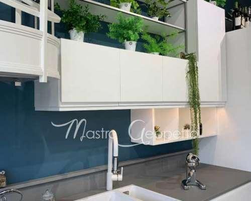 cucina_moderna_roma_falegnameria_su_misura_4