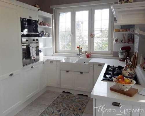 cucina_oldengland_stile_roma_su_misura_2