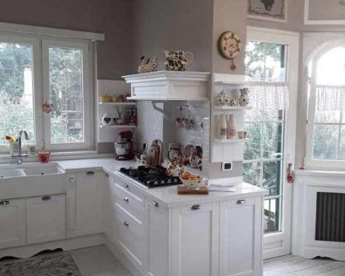 cucina_oldengland_stile_roma_su_misura_3