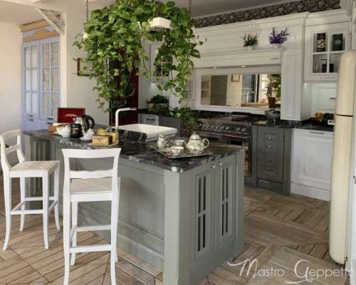 cucina_oldengland_stile_su_misura_roma_1
