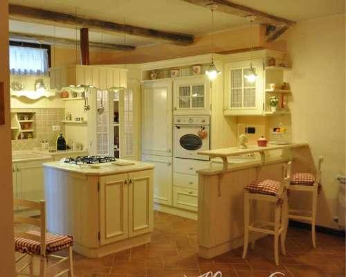 cucina_provenzale_stile_su_misura_legno_roma2