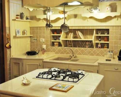 cucina_provenzale_stile_su_misura_legno_roma3