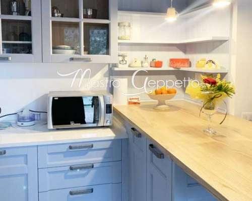 cucina_provenzale_stile_su_misura_legno_roma4