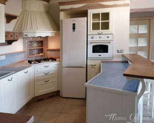 cucina_provenzale_stile_su_misura_roma1