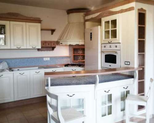 cucina_provenzale_stile_su_misura_roma3