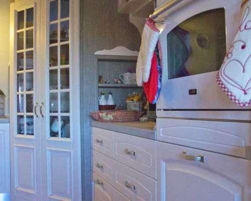 cucina_provenzale_stile_su_misura_roma_4