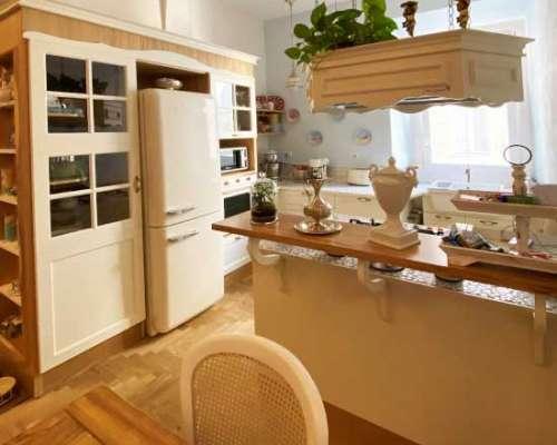 cucina_provenzale_stile_su_misura_roma_legno1