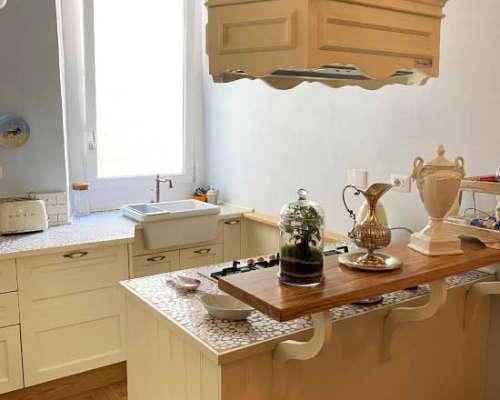 cucina_provenzale_stile_su_misura_roma_legno2