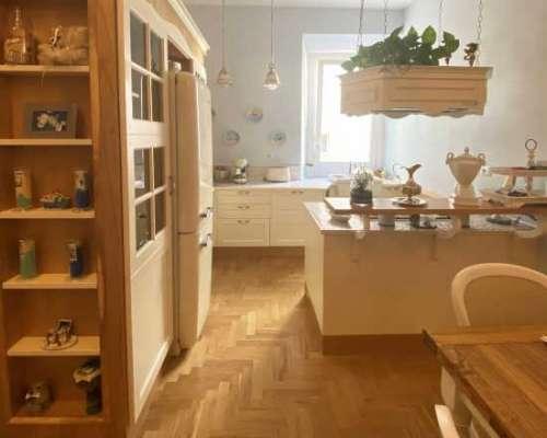 cucina_provenzale_stile_su_misura_roma_legno3