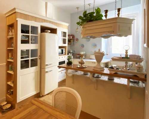 cucina_provenzale_stile_su_misura_roma_legno4