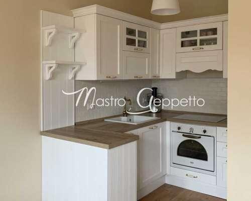 cucina_provenzale_stile_sumisura_roma_legno1