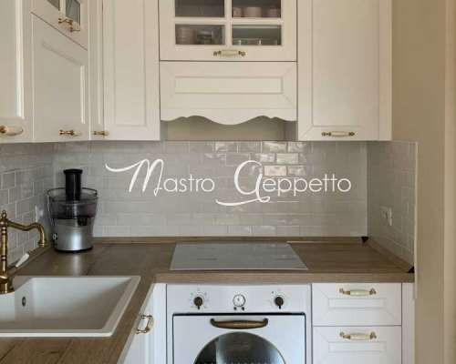 cucina_provenzale_stile_sumisura_roma_legno2