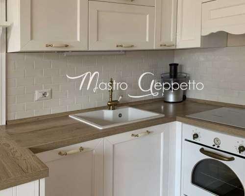 cucina_provenzale_stile_sumisura_roma_legno3