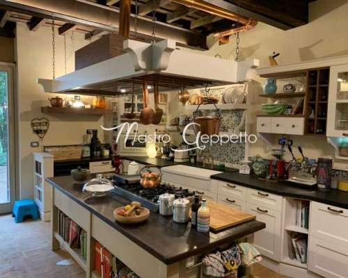cucina_roma_country_mastro_geppetto_1