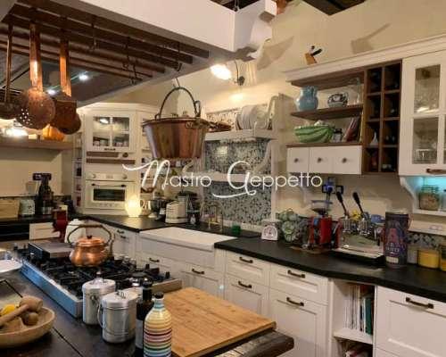 cucina_roma_country_mastro_geppetto_2