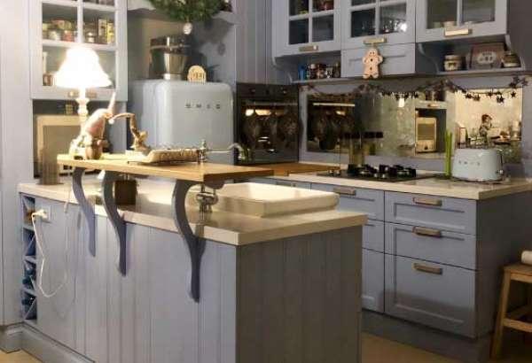 cucina_shabby-chic-stile-su-misura-roma-3