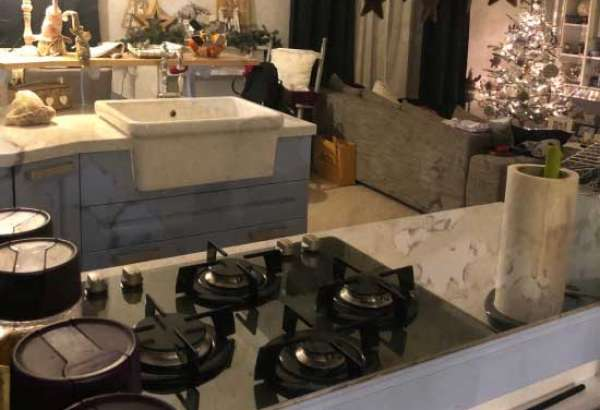 cucina_shabby-chic-stile-su-misura-roma-4