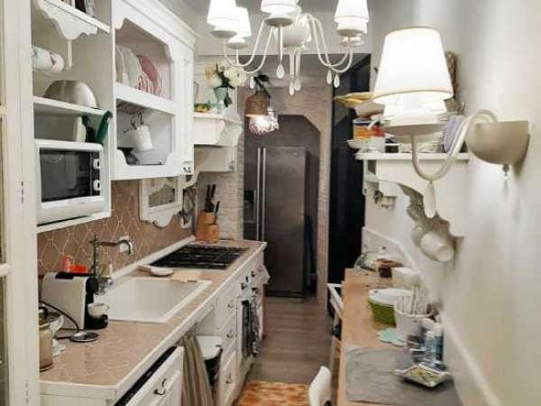 cucina_shabby_chic_stile_su_misura_roma_1
