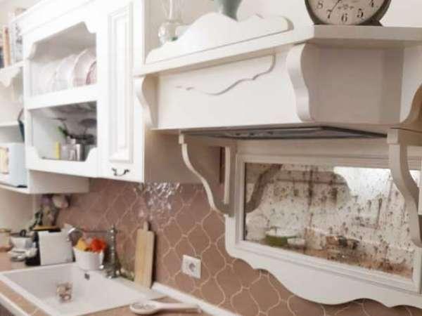 cucina_shabby_chic_stile_su_misura_roma_3