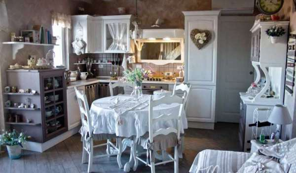 cucina_shabbychic-stile-su-misura-roma-1