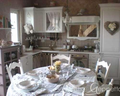 cucina_shabbychic-stile-su-misura-roma-2