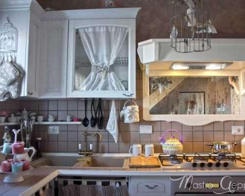cucina_shabbychic-stile-su-misura-roma-3