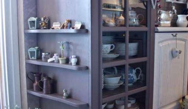 cucina_shabbychic-stile-su-misura-roma-4