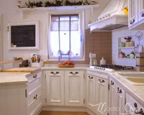 cucina_shabbychic_stile-su-misura-roma-3