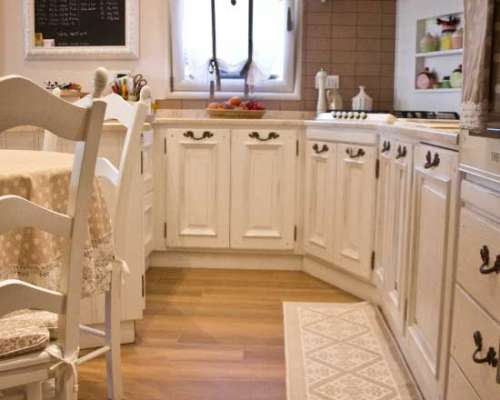 cucina_shabbychic_stile-su-misura-roma-4