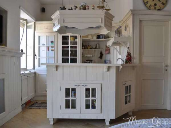 cucina_shabbychic_stile_su-misura-roma-2