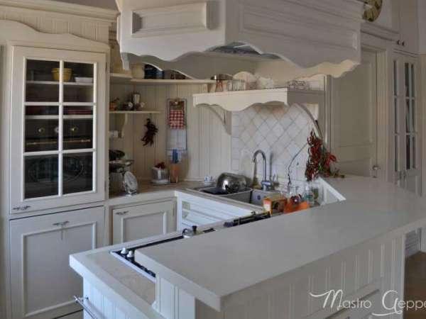 cucina_shabbychic_stile_su-misura-roma-3