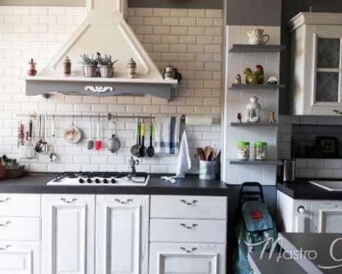cucina_shabbychic_stile_su_misura_roma1