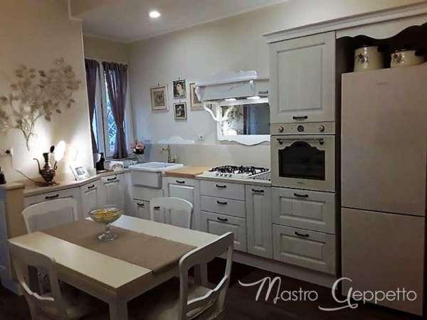 cucina_shabbychic_stile_su_misura_roma_1