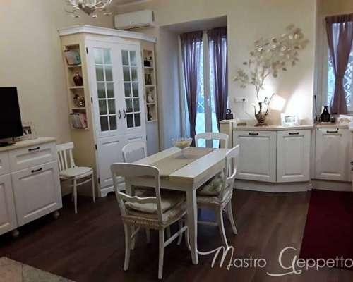 cucina_shabbychic_stile_su_misura_roma_2