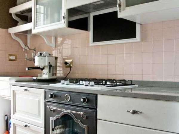 cucina_shabbychic_stile_sumisura-roma-1