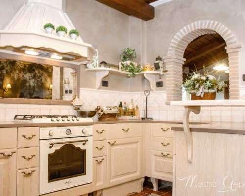 cucina_stile_country_chic_su_misura_roma-2