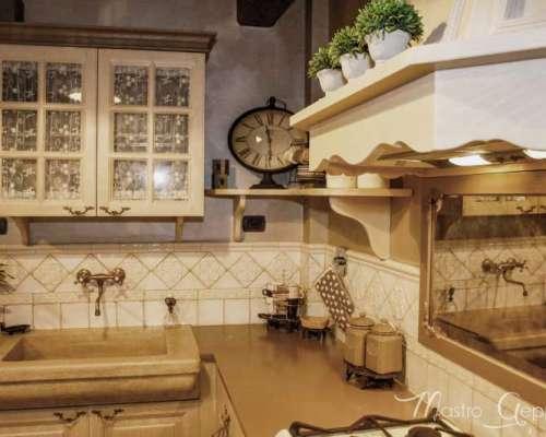 cucina_stile_country_chic_su_misura_roma-3