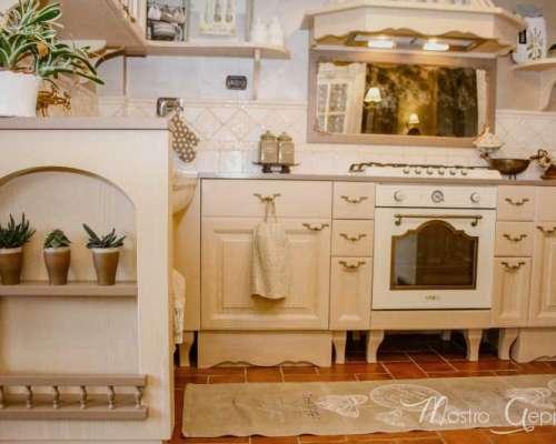 cucina_stile_country_chic_su_misura_roma