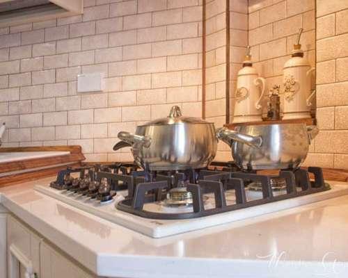 cucina_stile_country_chic_su_misura_roma3