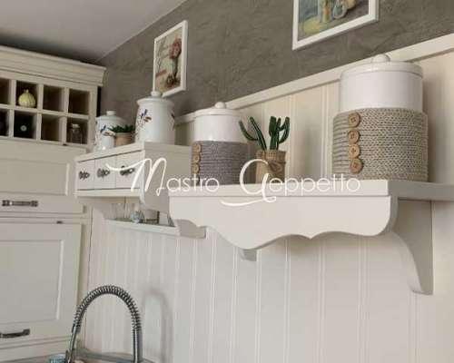 cucina_stile_country_chic_su_misura_roma4
