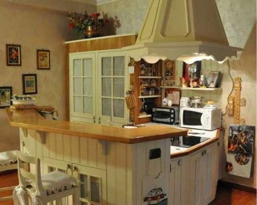 cucina_stile_country_chic_su_misura_roma_1