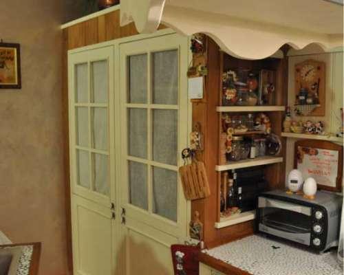 cucina_stile_country_chic_su_misura_roma_4