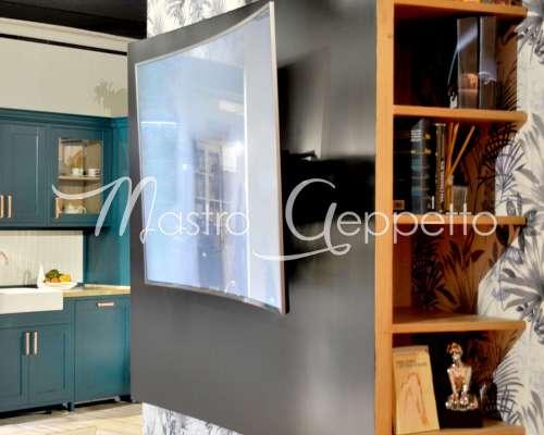 cucina_stile_moderno_su_misura_roma_2