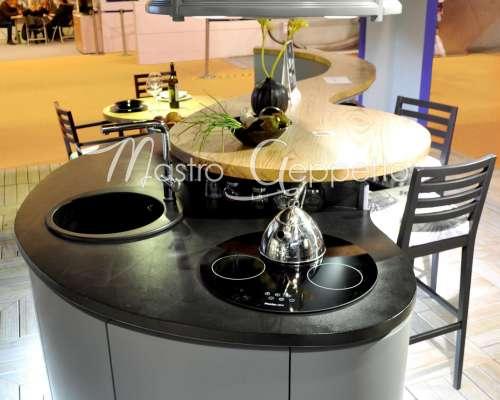 cucina_stile_moderno_su_misura_roma_3
