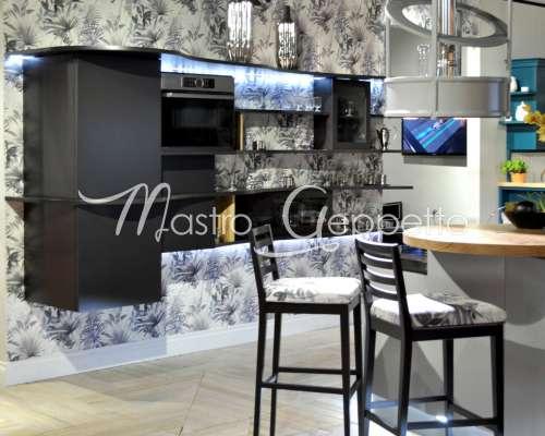 cucina_stile_moderno_su_misura_roma_4