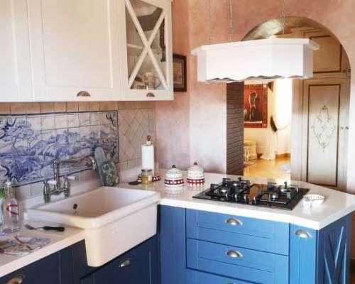 cucina_stile_oldengland_su_misura_roma1